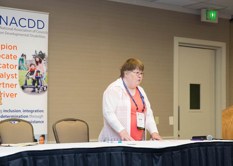 NACDDConference-2009.jpg