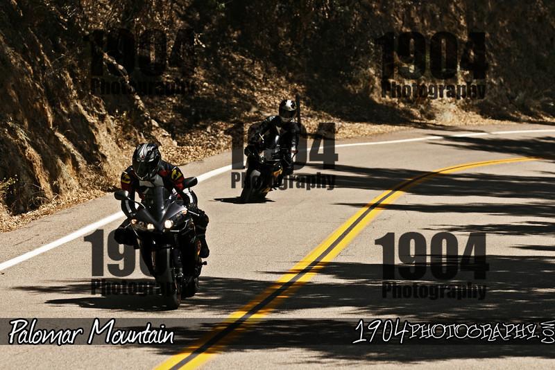20090906_Palomar Mountain_0827.jpg
