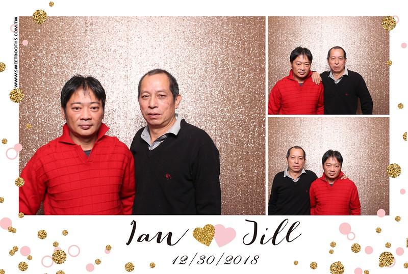 12.30_Ian.Jill56.jpg