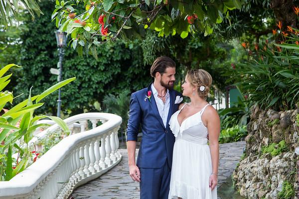 wedding-4-Portfolio-177.jpg