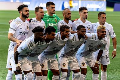 2021-05-02 - Sounders vs LA Galaxy FC
