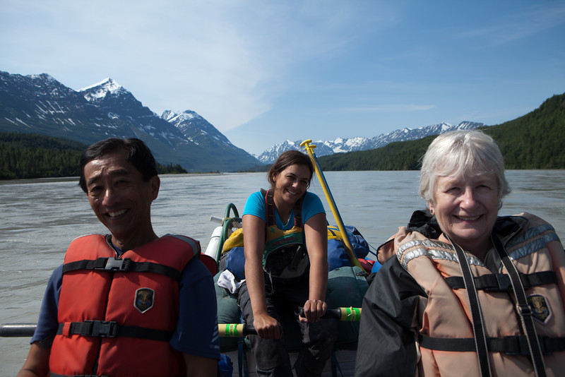 Alaska Copper River-8573.jpg