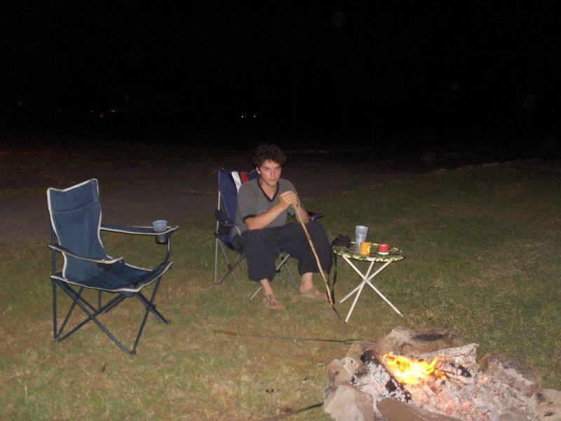 barry camping 5-27-05.JPG