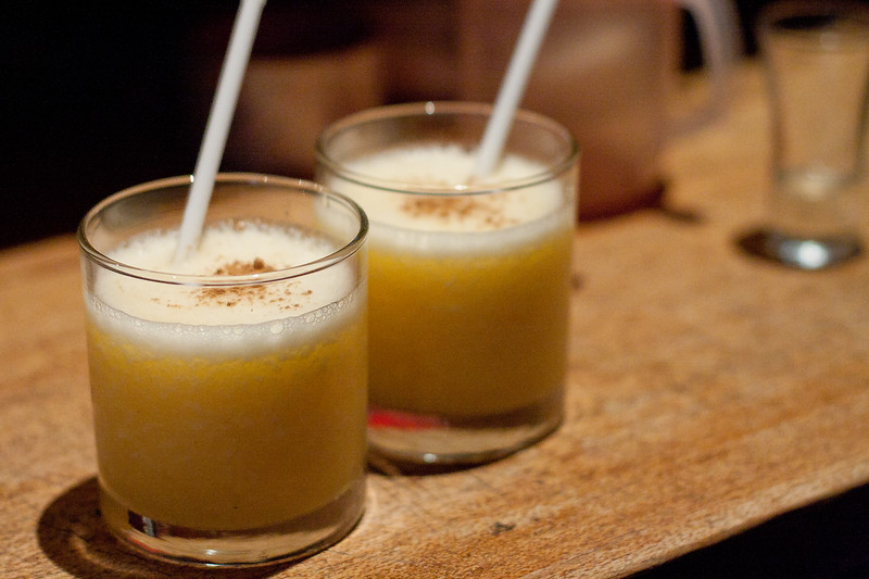 pisco-sour-final-drinkn_5583422785_o.jpg