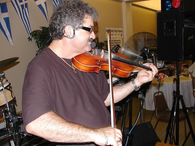 2004-09-05-HT-Festival_091.jpg