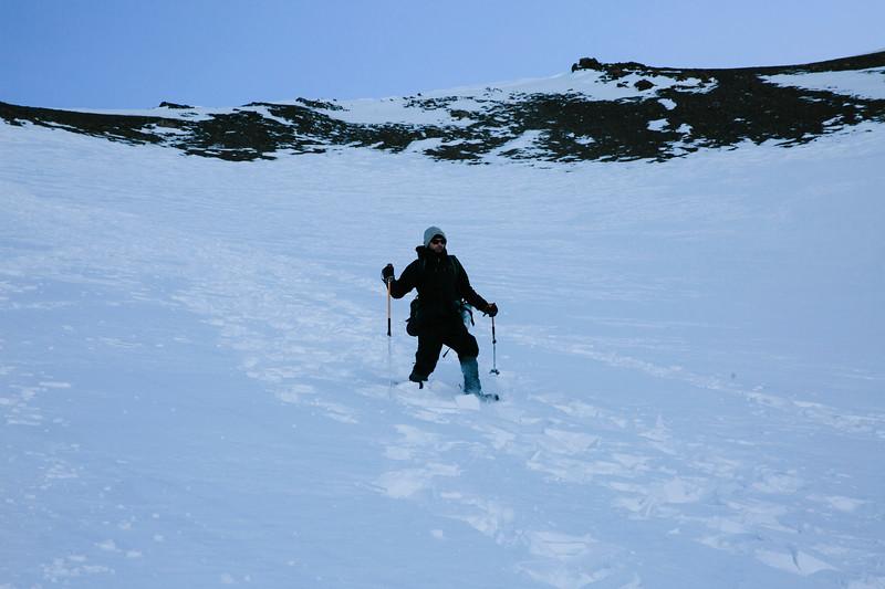 200124_Schneeschuhtour Engstligenalp_web-350.jpg