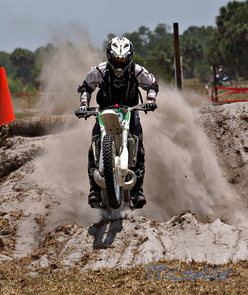 FTR HS14 Okeechobee   florida trail riders