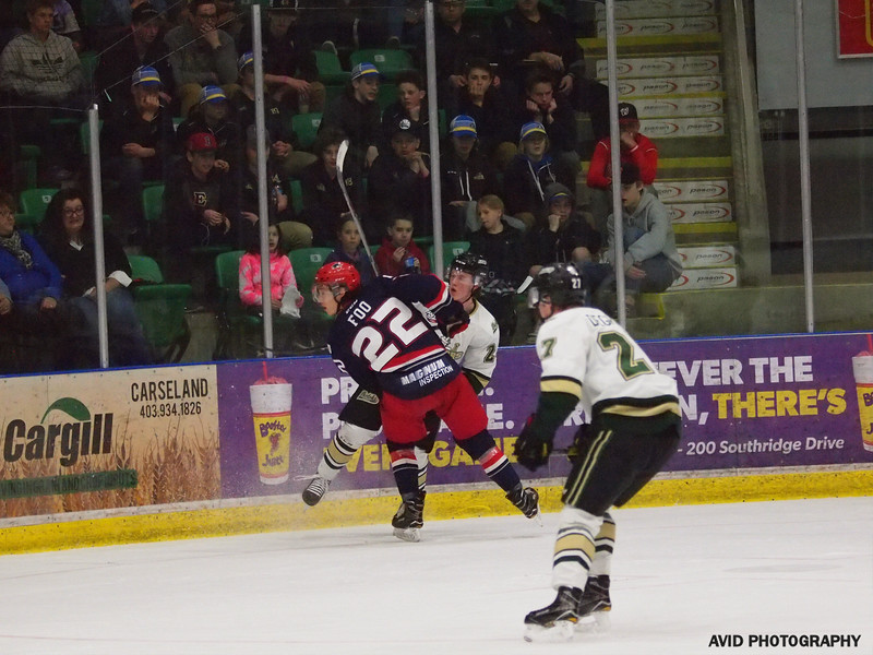 Okotoks Oilers vs Brooks Bandits April 4th AJHL (129).jpg