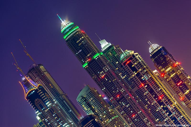 Dubai-IMG_6390-web.jpg