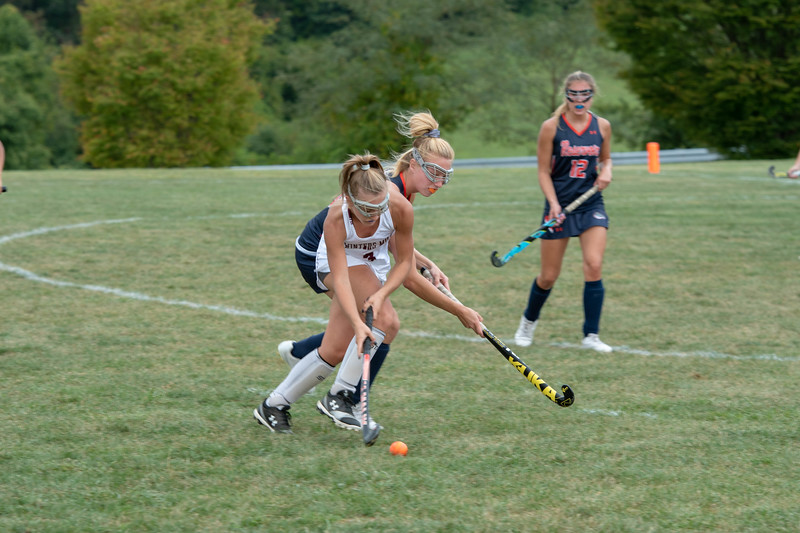 Girls FH vs Res (239 of 300).jpg