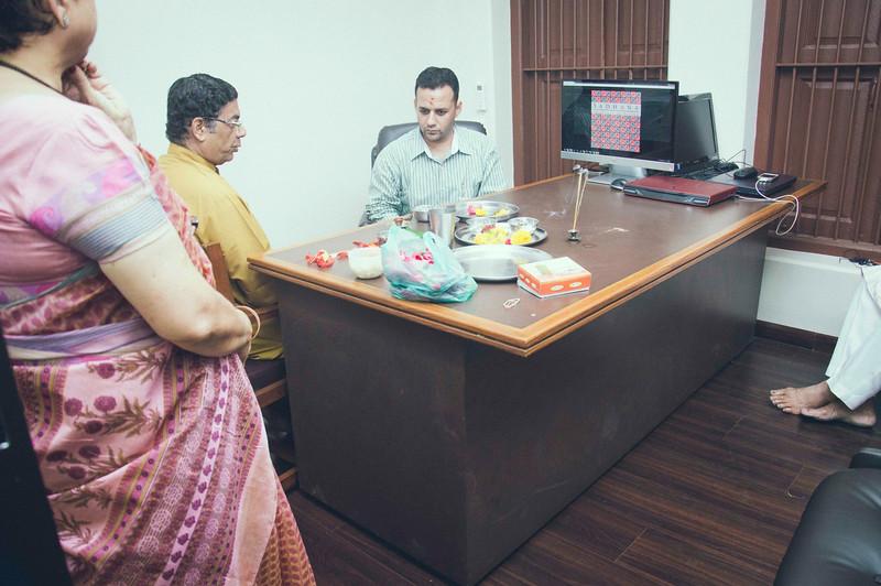 Office Pooja-8065.jpg