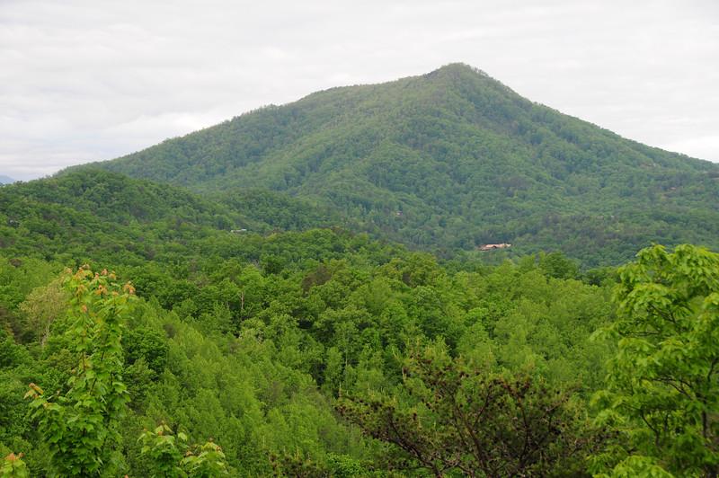 130518_Tennessee_0002.JPG