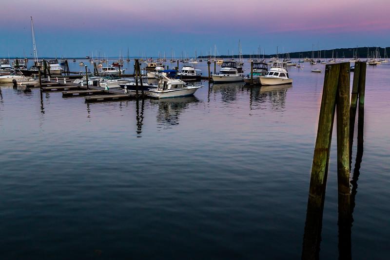 Maine 2014-25-08-2014-291.jpg