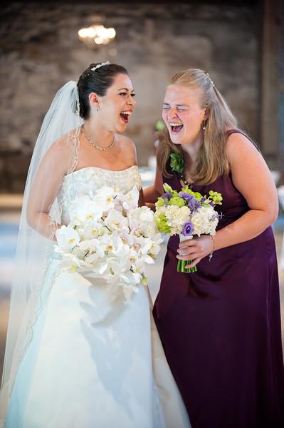 Alexandra and Brian Wedding Day-207.jpg