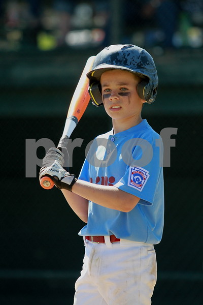 2015 Cubs-Phillies