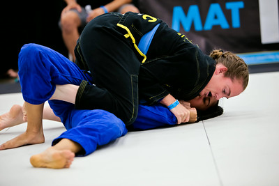 2014 Naturally Fit Grappling Games Women's Divisions