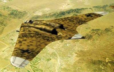 Horten-Ho-229-Nazi-X-Plane-Fighter-Rendering.jpg