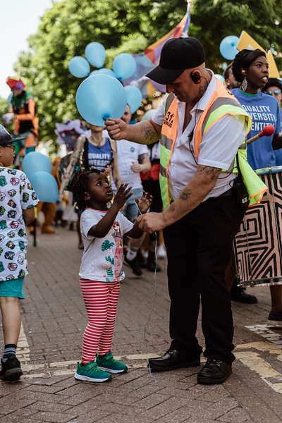 302_Parrabbola Woolwich Summer Parade by Greg Goodale.jpg