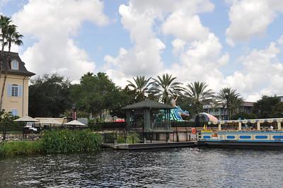 Disney June 20 2010