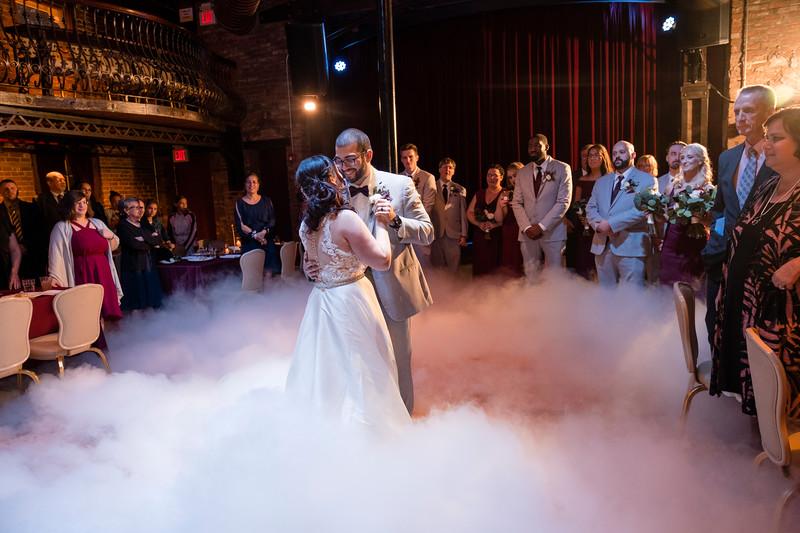 wedding (752 of 1070).jpg