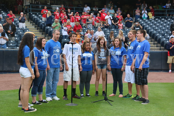 06-30-15 NEWS DHS Varsity Blues