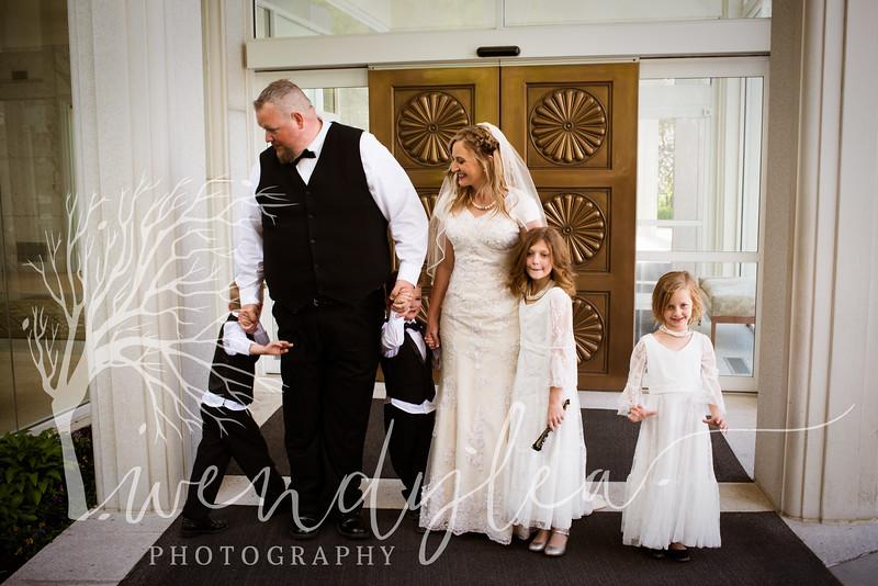 wlc  Krachel Wedding 19 2018.jpg