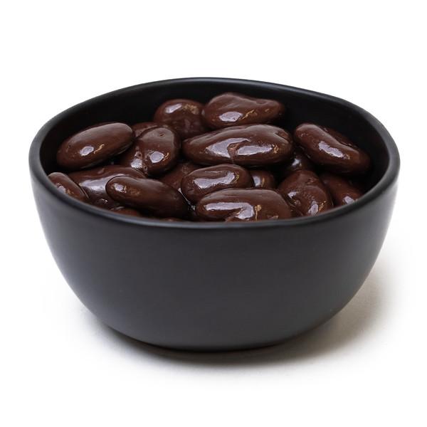 Fresh Chile Company - New Mexico Pecan - Dark Chocolate Pecans.jpg