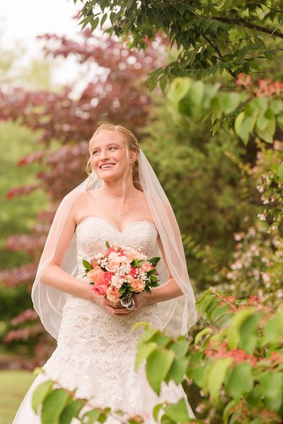 Smithgall_Wedding-725.jpg