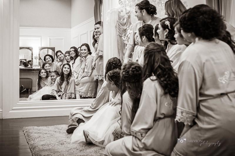 Maria & Ryan Wedding-53.jpg