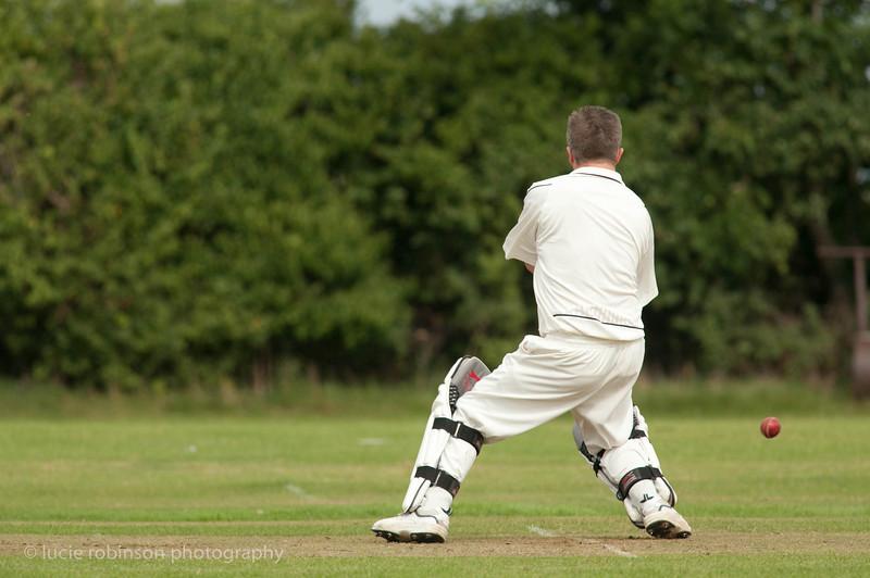 110820 - cricket - 261.jpg