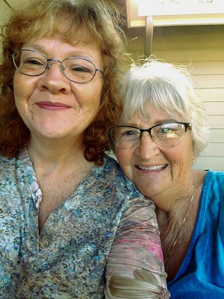 Melody and Robert visit-11.jpg