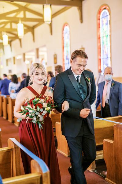 KatharineandLance_Wedding-492.jpg
