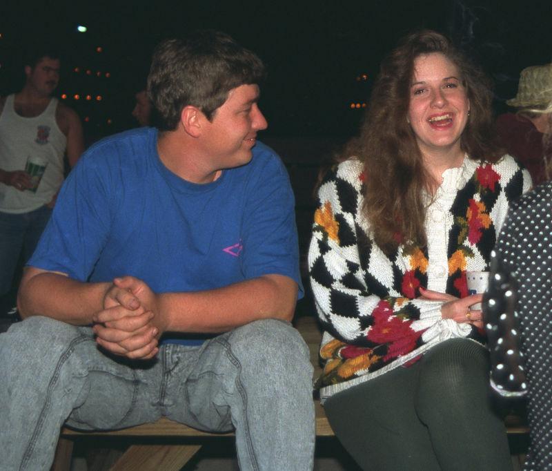 1991 12 15 - Buckum's Birthday Party 03.jpg