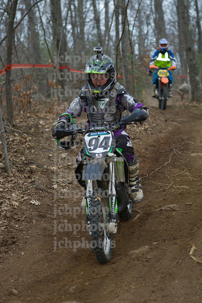 Heat 7 STS Motorsports Red Dragon GP RD 1 2012