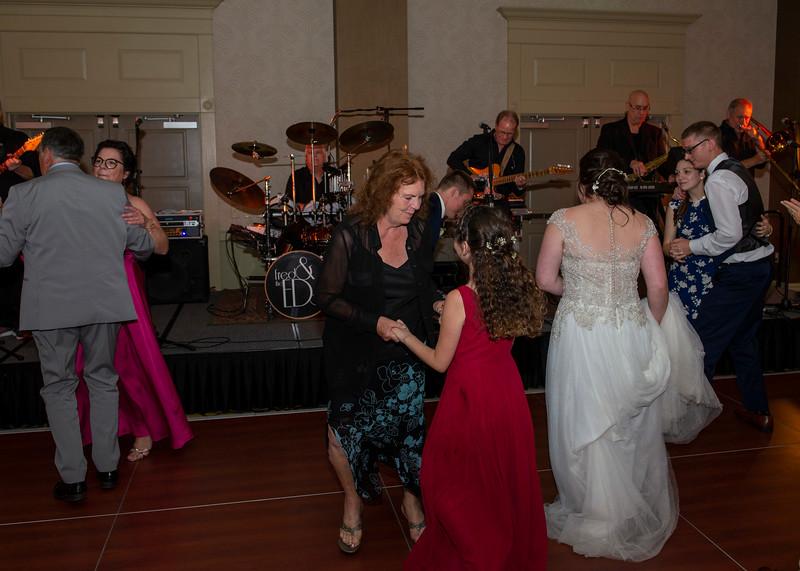 Simoneau-Wedding-2019--1395.jpg