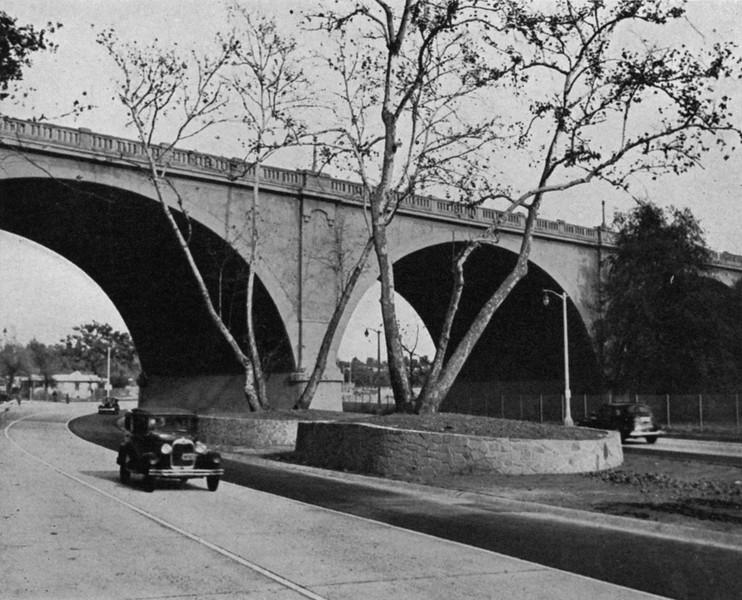 1941-01-CAHiPub-20.jpg