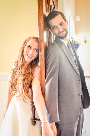 Jonathan and Lindsay sneak peek