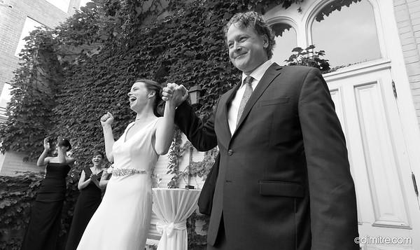170722 Kurt & Vanessa Mueller Wedding