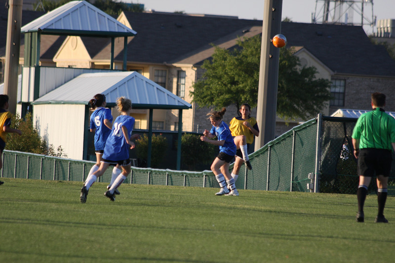 DPL Soccer STA v POP 5_19-023.JPG