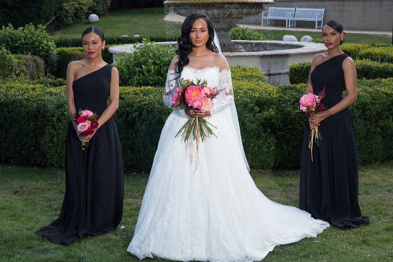 Wedding_521.jpg