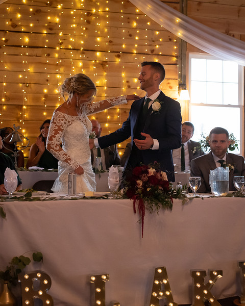 Blake Wedding-1104.jpg