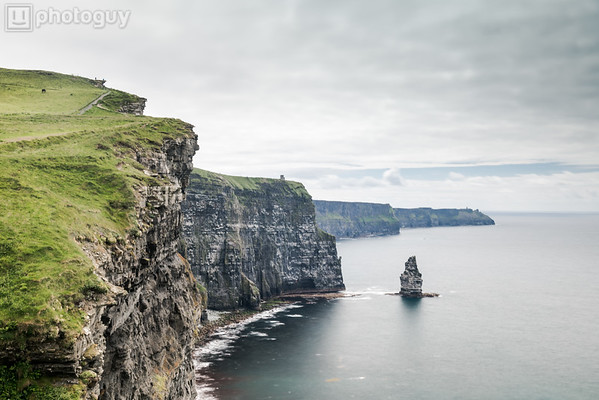 20160625_CLIFFS_OF_MOHER_IRELAND (22 of 24)