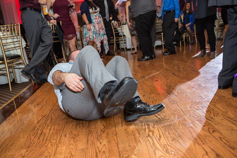 MRN_1730_Loriann_chris_new_York_wedding _photography_readytogo.nyc-.jpg.jpg