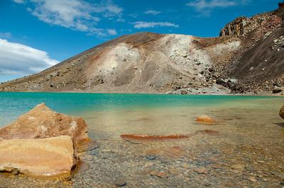 20100223 - South Island