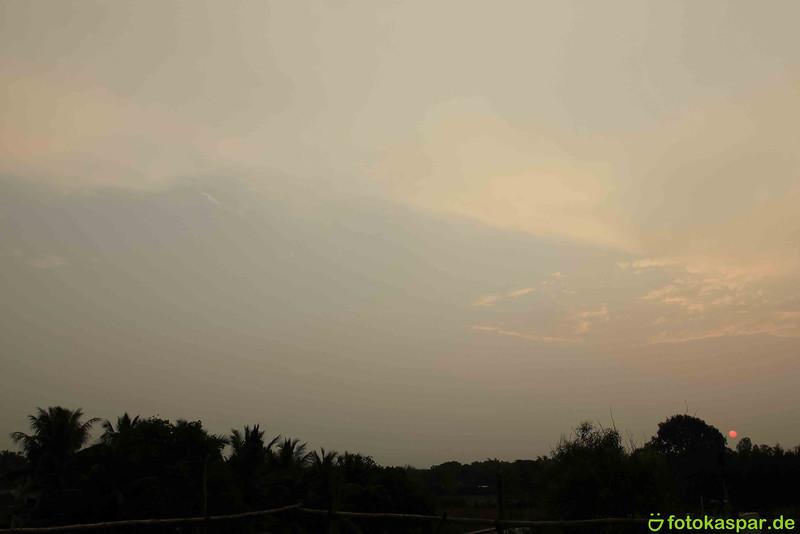 Sunrise-39.jpg