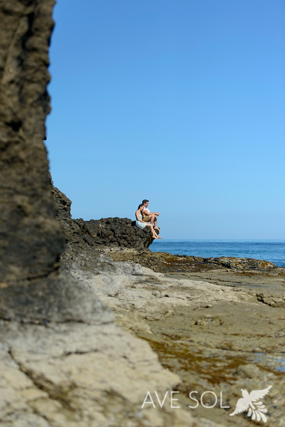 Ella-Daniel-1-Beach-40.jpg