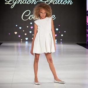 04 LYNDON FALLON