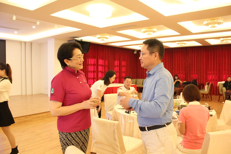 [20191223] 第一届国浩高尔夫球队(海南)邀请赛 (256).JPG