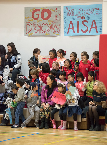 AISA girls VB Oct 2017-0048.jpg