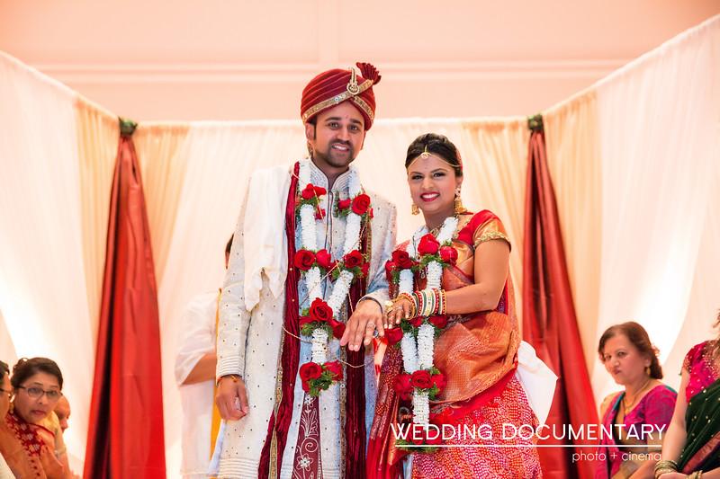 Rajul_Samir_Wedding-613.jpg